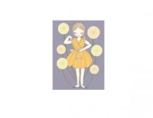 Весы-ребенок — Линда Гудман