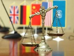 Нестандартные ситуации и случаи при разводах в Украине