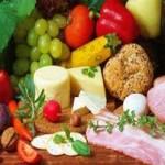 Питание кормящей мамы: что можно есть при грудном вскармливании