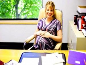 Права беременной на работе в Украине, Сайт для беременных и мам!