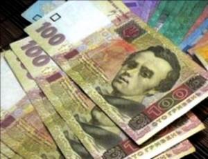 Кому положены декретные выплаты в Украине?