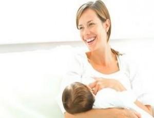 Как отлучить ребенка от груди? Полезные советы кормящим мамам