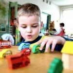 Как подготовить ребенка к детскому саду и помочь ему адаптироваться?