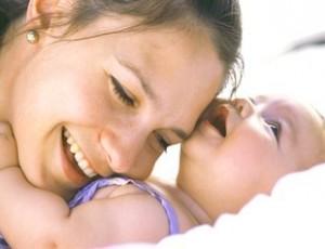 Ответы на самые популярные вопросы о пособии при рождении ребенка в Украине