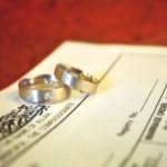 Все о брачном контракте (договоре) в Украине