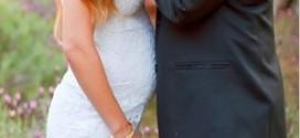 Беременность невесты и подача заявления в ЗАГС в Украине?