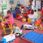 Развивающие игрушки для детей от 1 года до 3 лет