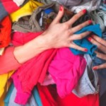 Модная мамочка – какую одежду необходимо купить мамочкам