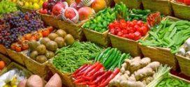 Овощи при грудном вскармливании