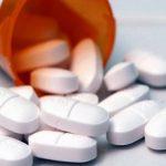 Обезболивающие препараты в детской практике