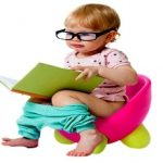 Лечение запоров у ребенка – временных и хронических
