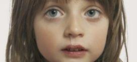 Насморк у детей от 3 до 7 лет — лечение