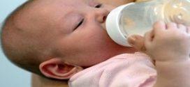 Чем поить ребенка при грудном вскармливании