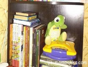 Как воспитать настоящего читателя?