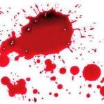 Кровотечение во время беременности: каков риск