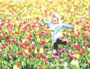Одежда и обувь для ребёнка на весну: выбираем с умом