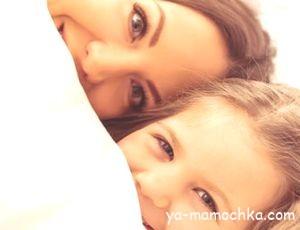 Какие привычки нужно привить ребенку с детства?